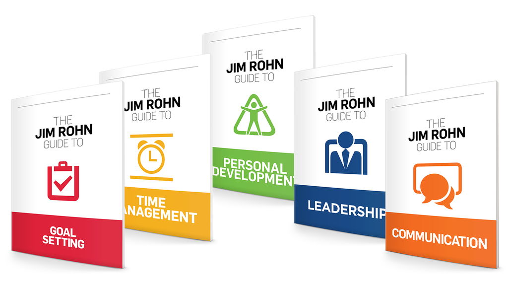 Jim Rohn Goal Setting Worksheet: jim rohn home jim rohn blog,